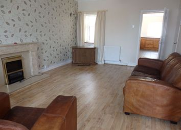 Thumbnail 3 bed terraced house to rent in Carway, Kidwelly