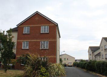2 bed flat for sale in Apt 2 Magher Breek, Peel, Isle Of Man IM5