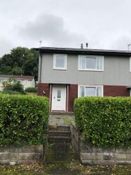 Thumbnail 3 bed semi-detached house to rent in Cwmbach Road, Waunarlwydd