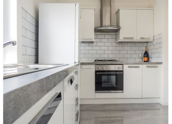 Thumbnail 2 bed flat for sale in Fairhill Place, Hamilton
