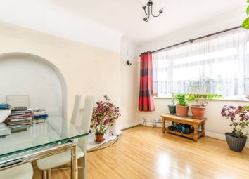 Thumbnail 3 bed property for sale in Whitefoot Lane, Bromley