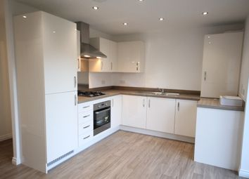 Thumbnail 3 bed town house to rent in Sadler View, Eaglescliffe