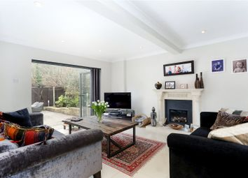Thumbnail 4 bed detached house for sale in Cranham, Gloucester, Gloucestershire