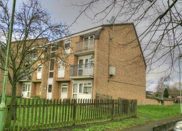 Thumbnail 1 bedroom flat for sale in Greville Starkey Avenue, Newmarket