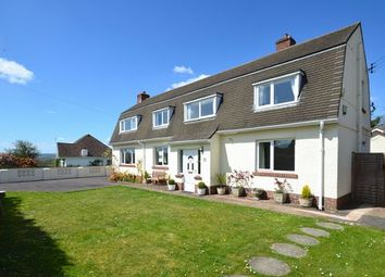Thumbnail 4 bedroom detached house to rent in Mayfair, Tiverton