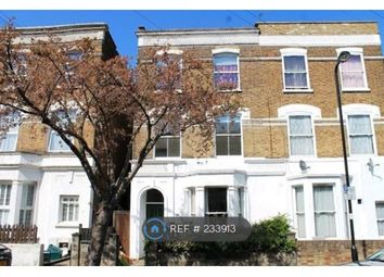 Thumbnail 2 bed flat to rent in Essex Rd, London