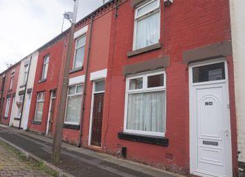 Thumbnail 2 bedroom terraced house for sale in Wilton Street, Astley Bridge, Bolton