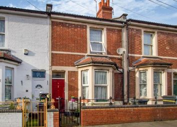 3 bed terraced house for sale in Hereford Road, St Werburghs, Bristol BS2