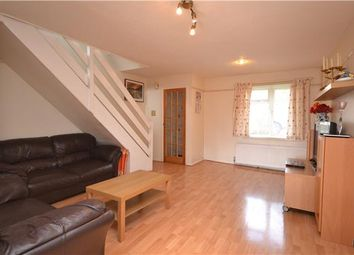 Thumbnail 3 bed semi-detached house to rent in Frankland Close, Bath