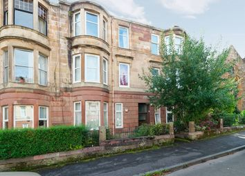 Thumbnail 2 bed flat for sale in Clifford Street, Cessnock, Glasgow