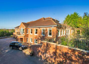 Hurstwood Lane, Tunbridge Wells, Kent TN4, south east england property