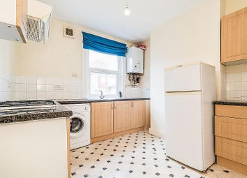 Thumbnail 1 bed flat to rent in Marmont Road, London
