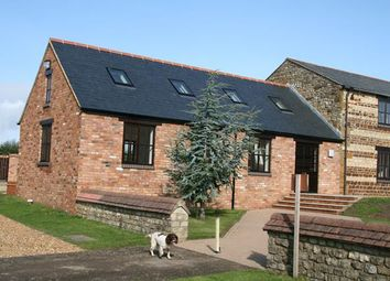 Thumbnail Office to let in 4 Preston Lodge Court, Preston Deanery, Northampton