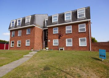 Thumbnail 2 bedroom flat for sale in Fremantle, Shoeburyness, Southend-On-Sea