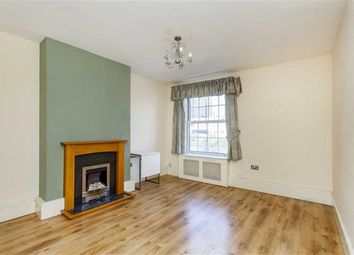 Thumbnail 2 bed flat for sale in Bromley High Street, Bow, London