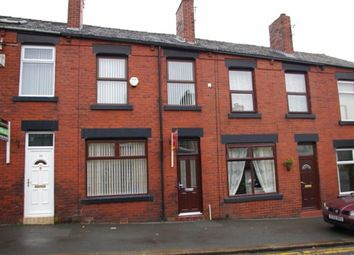 Thumbnail 2 bed property to rent in Hugh Lupus Street, Bolton