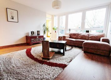 Thumbnail 2 bed flat for sale in Reedham Close, London