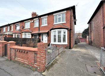 Thumbnail 3 bed semi-detached house for sale in Cudworth Road, St Annes, Lytham St Annes, Lancashire