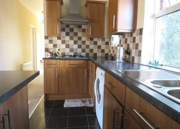 2 bed property to rent in Aldbro Street, Hull HU2