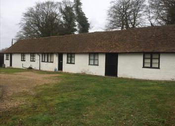 Thumbnail Office to let in Coldharbour Offices, Coldharbour Farm, Amage Road, Wye, Kent