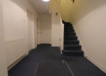 Thumbnail 1 bedroom semi-detached house to rent in 2 Thanet Road, Bexley, Kent