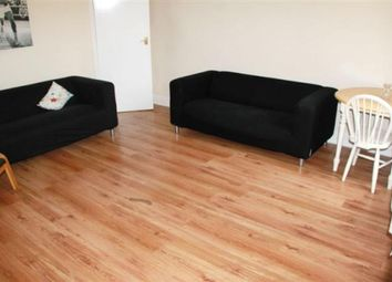 Thumbnail 3 bedroom flat to rent in Sackville Road, Heaton, Newcastle Upon Tyne