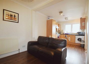 Thumbnail 2 bed property to rent in Upper Richmond Road, Putney