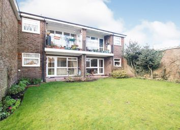 Thumbnail 1 bed flat for sale in Kitters Green, Abbots Langley
