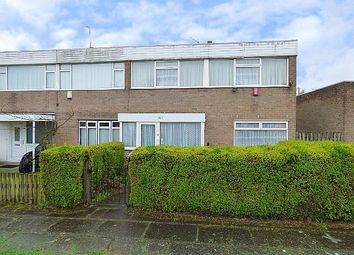 Thumbnail 3 bed end terrace house for sale in Merritts Hill, Northfield