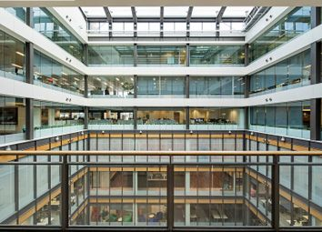 Thumbnail Office to let in 71 High Holborn, London