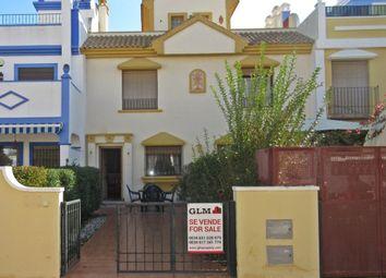 Thumbnail 2 bed apartment for sale in Senorio De Roda, Alicante, Spain