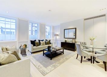 Thumbnail 2 bed property for sale in Warwick Court, Holborn