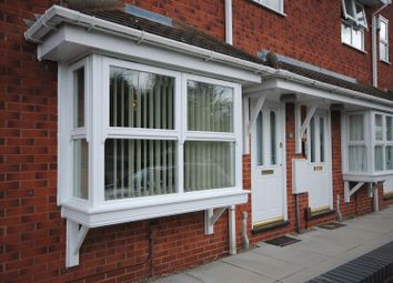 Thumbnail 1 bed flat to rent in Turnhill Drive, Ashton In Makerfield, Wigan