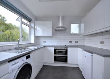 Thumbnail 2 bed maisonette to rent in Cumberland Road, Bromley