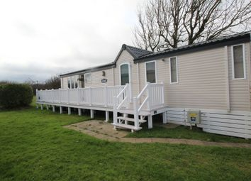 2 bed bungalow for sale in Woodpeckers Reach Road, St. Margarets-At-Cliffe, Dover CT15