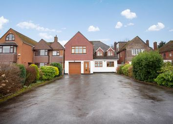 5 bed detached house for sale in Little Aston Lane, Sutton Coldfield B74