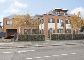 Thumbnail 3 bed flat to rent in Astral Court, Station Approach, Ruislip