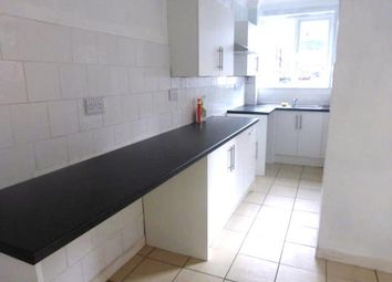 Thumbnail 2 bed property to rent in Station Road, Ilkeston