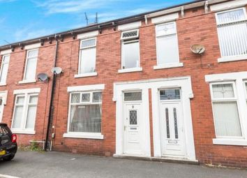 3 bed terraced house for sale in Colenso Road, Ashton-On-Ribble, Preston, Lancashire PR2