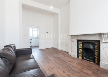 Thumbnail 1 bedroom flat to rent in St. Julians Road, London