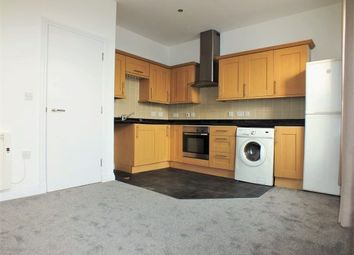 Thumbnail 3 bed flat for sale in Apt. 3, 6 Richmond Grove, Douglas