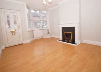 Thumbnail 3 bed terraced house to rent in Cemetery Hill, Hemel Hempstead