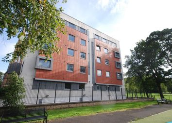 Thumbnail 2 bed flat for sale in 0/3, 32, Balvicar Street, Queens Park, Glasgow