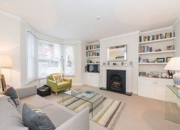Ashmore Road, London W9. 1 bed flat
