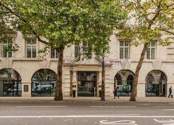 Thumbnail 2 bed flat to rent in Marconi House, 335 Strand, London