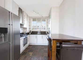 2 bed property to rent in Pembroke House, Hallfield Estate, London W2