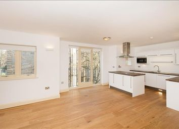 Thumbnail 1 bed flat for sale in The Osborne, Harrogate, North Yorkshire