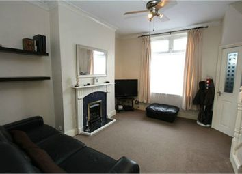 Thumbnail 2 bedroom terraced house for sale in Raphael Street, Halliwell, Bolton, Lancashire