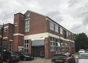 Thumbnail Office to let in The Limelight Building, Sheffield
