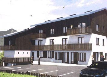 Thumbnail 3 bed duplex for sale in Route De La Moussiere D'en Haut, Saint-Jean-D'aulps, Rhône-Alpes, France